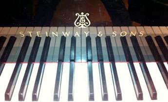 Piano Servicing